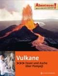 Vulkane | Maja Nielsen |