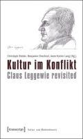 Kultur im Konflikt | auteur onbekend |
