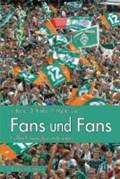 Fans und Fans   Jochen Bonz  