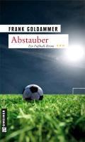 Abstauber   Frank Goldammer  