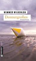 Donnergrollen   Wimmer Wilkenloh  