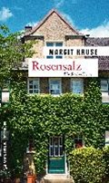 Rosensalz   Margit Kruse  