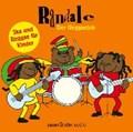 Der Reggaebär | Randale |