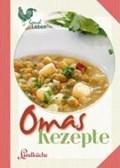 Omas Rezepte | auteur onbekend |
