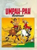 Goscinny, R: Umpah-Pah Band 3   Goscinny, René ; Uderzo, Albert  