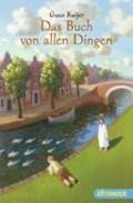 Das Buch von allen Dingen | Guus Kuijer |