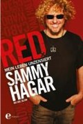 RED | Hagar, Sammy ; Selvin, Joel |