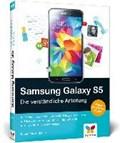 Samsung Galaxy S5 | Rainer Hattenhauer |