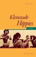 Kleinstadt-Hippies | Titus Simon |
