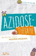 Azidose-Therapie | Barbara Simonsohn |