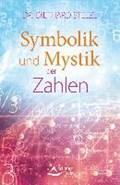 Symbolik und Mystik der Zahlen | Diethard Stelzl |