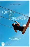 L(i)eben mit Borderline | Udo Rauchfleisch |