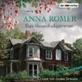 Das Rosenholzzimmer | Anna Romer |