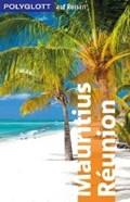 POLYGLOTT Edition Mauritius/Réunion | Wolfgang Rössig |