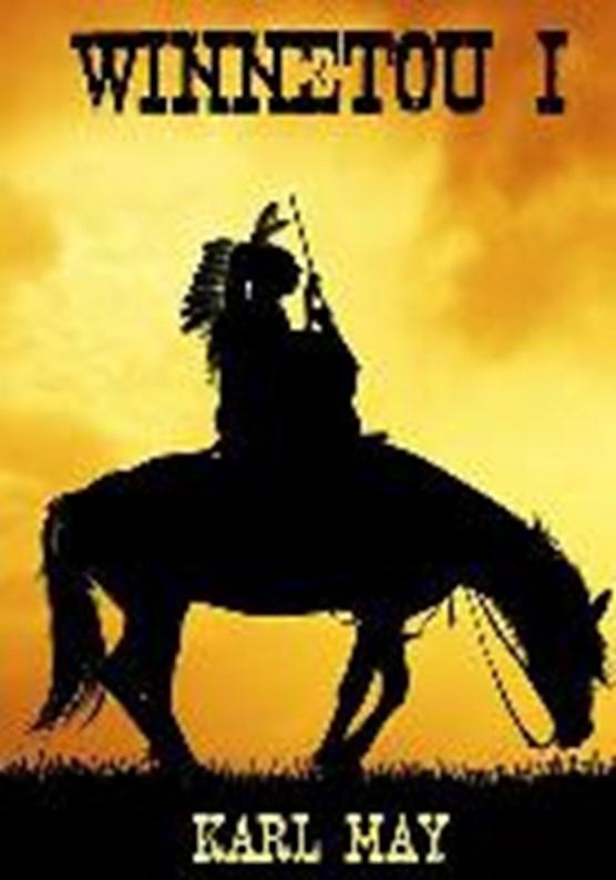 Winnetou 1