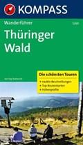 Thüringer Wald | Kay Tschersich |