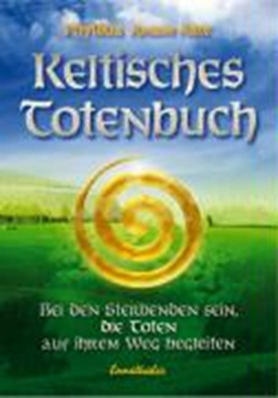 Anam-Aire, P: Keltisches Totenbuch