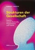 Strukturen der Gesellschaft | Dimmel, Nikolaus ; Hagen, Johann J. |