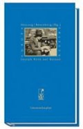 Joseph Roth auf Reisen | auteur onbekend |