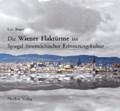 Die Wiener Flaktürme im Spiegel österreichischer Erinnerungskultur | Ute Bauer |