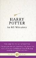 Harry Potter in 60 Minuten | Jonathan Byron |