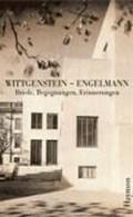 Wittgenstein - Engelmann | Ilse Somavilla |