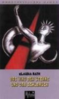 Das Kind der Sterne und der Schlangen   Claudia Rath  