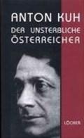 Anton Kuh | Ulrich Norbert Schulenburg |