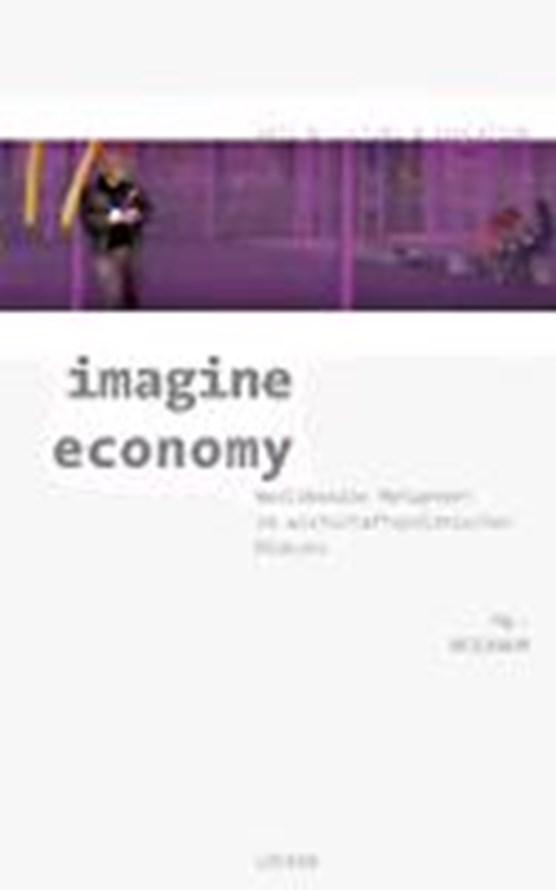 imagine economy