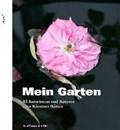 Mein Garten   Gabriele Russwurm-Biro  