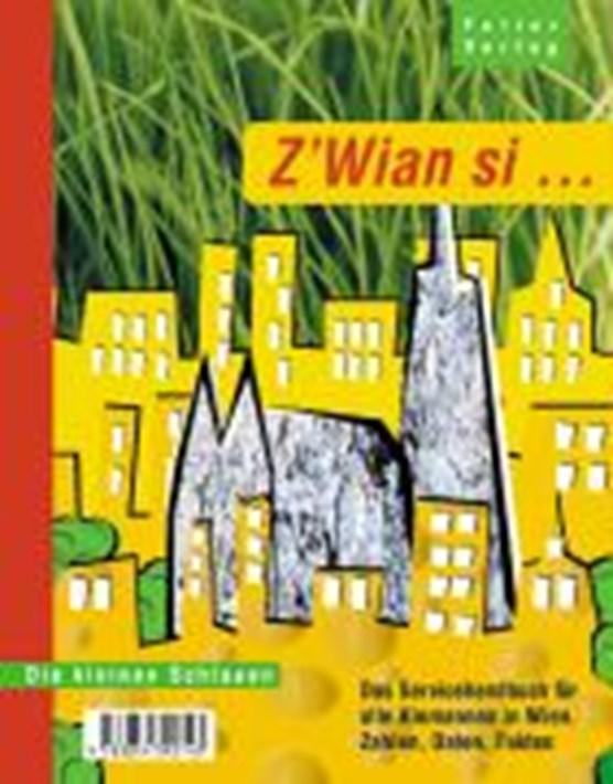 Z' Wian Si