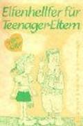Auer, J: Teenager-Eltern   Jim Auer  
