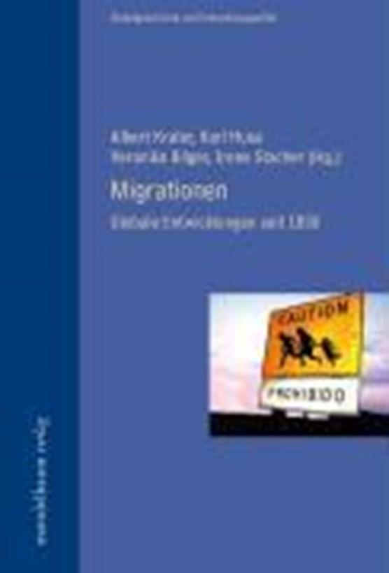 Migrationen