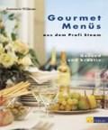 Wildeisen: Gourmetmenüs aus dem Profi Steam | Annemarie Wildeisen |