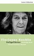 Zellgeflüster   Florianne Koechlin  