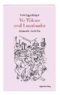 Vo Tökter ond Luusbuebe | Peter Eggenberger |