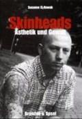 El-Nawab, S: Skinhead | Susanne El-Nawab |