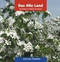 Das Alte Land   Falkenberg, Oliver ; Sundmaeker, Linda  