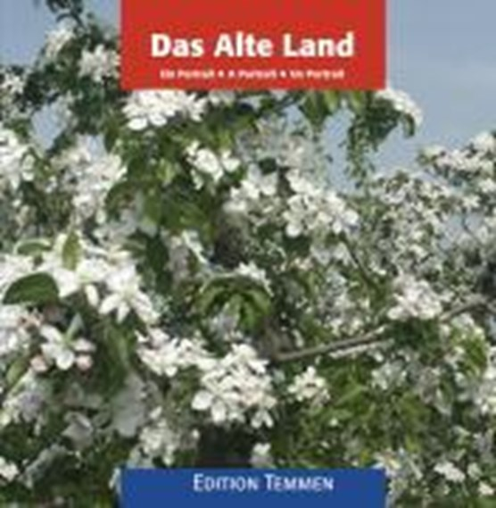 Das Alte Land