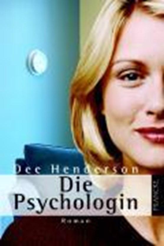 Henderson, D: Psychologin