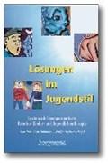 Lösungen im Jugendstil   Vogt-Hillmann, Manfred ; Burr, Wolfgang  