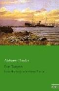 Port Tartarin | Alphonse Daudet |
