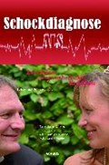 Linke, B: Schockdiagnose ALS. Leben und Pflegen   Linke, Burkhard ; Dörries-Linke, Silke ; Flebbe, Lucie  