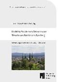 Usability-Studie zum Relaunch der Website des Erzbistums Bamberg   Mayer, Florian ; Wied, Kristina  