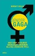 GenderGaga | Birgit Kelle |