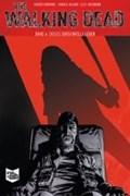 The Walking Dead Softcover 6 | Robert Kirkman |