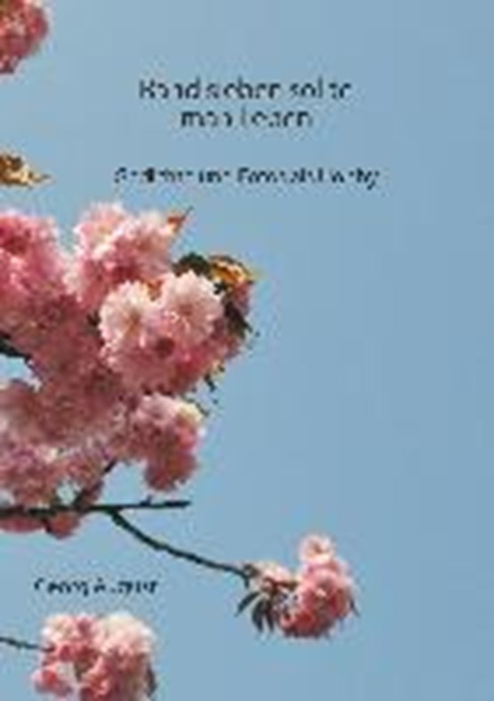 Band sieben sollte man lieben