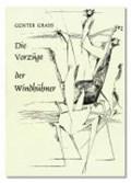 Die Vorzüge der Windhühner | Günter Grass |