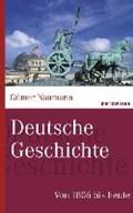 Deutsche Geschichte   Günter Naumann  