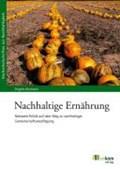 Nachhaltige Ernährung | Brigitte Biermann |